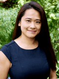 Vy Huynh, Area Specialist - Aspendale Gardens