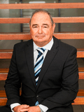 Dennis Harlum JP, Starr Partners - BELLA VISTA
