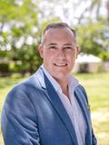 Mitchell Vine, Vine Property Agents - NEWSTEAD