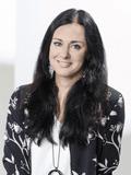 Nadine Frolla, Roger McMillan Real Estate - Dromana