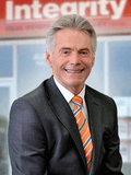 Bill Verhagen, Integrity Real Estate (Yarra Valley) Pty Ltd - Yarra Glen