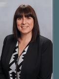 Christie Mills, Peter Williams Real Estate - Drouin