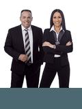 Partners Alex & Maureen Bartolo