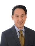 Conan Ong CEA (REIV), Grandstand Real Estate