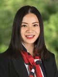 Fiona Yu,