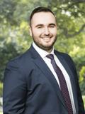 Nick Virgona, Barry Plant Real Estate - Tarneit
