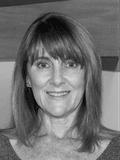 Megan Kuper