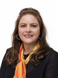 Janina Duarte,