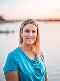 Cathy Howe, Direct Rentals - Queensland