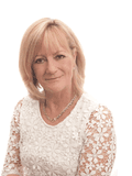 Lyn Andrews, ConleyLUFF Real Estate Services - Mornington