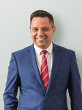 David Scioscia, Belle Property - Illawarra