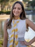 Shayla Spiteri