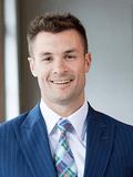 James Pilliner, Nelson Alexander Real Estate - Carlton North