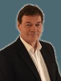 Dennis Whyte, PRDnationwide - ROBINA