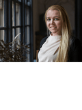 Eleanor Soeteman, Unlock Real Estate - GEMBROOK