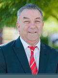 John Manera