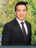 Kiem Nguyen