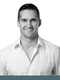 Corey Payne