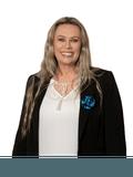 Danielle Hanvin, Harcourts Central