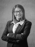 Stephanie Blatch