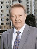 James Bell, McGrath Projects - EDGECLIFF