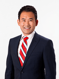 Aaron Chuah, Barry Plant - Ringwood
