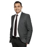 Varun Kapoor (Warren), RE/MAX  - Results
