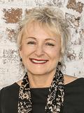 Julie Jackson-Lemaire, McGrath Estate Agents - NEW FARM