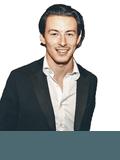 Harley Van Der Wielen, Empire Property Solutions