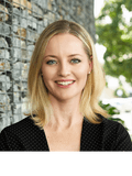 Heidi Weyling, THE INDUSTRY ESTATE AGENTS  - CAIRNS