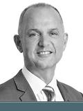 Mark Pearman, Thomson Real Estate - Mentone