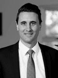 Peter Zambotti