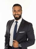 Khalid Sakhizada
