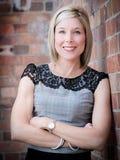 Jacqueline Liddelow, Estate Agent Stars - Brisbane
