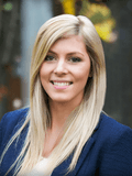 Shae Newell, Eview Group - South East