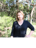 Michelle Pashen, Welcome Residential - WOOLLOONGABBA