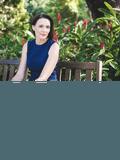 Nikki Fernandez, Great Northern Real Estate - LEANYER