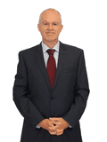 Peter Wright, BH Partners - Woodside/Mannum