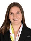 Nadia Smith, Henzells Agency - Caloundra