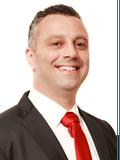 Gavin Belci, Metro Professionals Realty - Liverpool