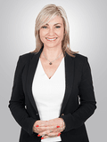 Julie Forrest