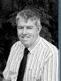 Neville Hibbard, Blights Real Estate -  RLA 110