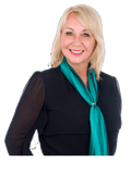 Donna Doleman, Doleman Property Group - ORMEAU