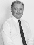 Lance Bussell, Century 21 Conolly Hay Group - NOOSA, PEREGIAN, TEWANTIN & SUNSHINE BEACH