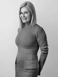 Katheryn Purdy