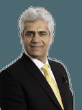 Vikram Raichura, Goldbank Real Estate Group - CRANBOURNE