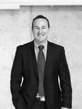 Brad Hillier, Bresic Whitney Estate Agents -  Darlinghurst