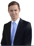Ryan Sharp, First National Real Estate Sharp - MAWSON LAKES