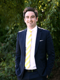 Ben Thomas, Ray White - Ferntree Gully