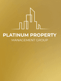 Platinum Property Management Group Brisbane